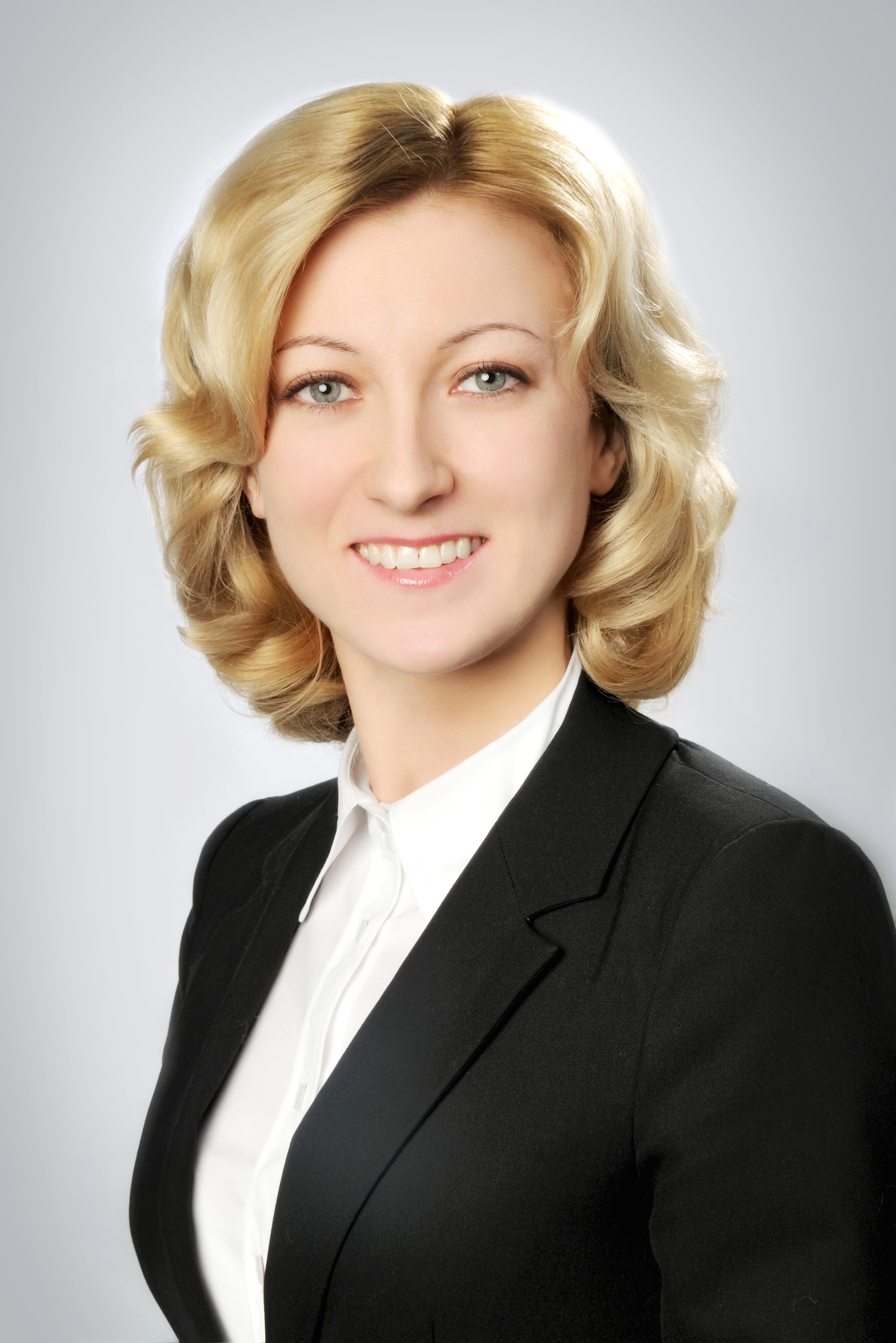 Алена Горлушко, руководитель отдела карточного бизнеса Пиреус Банка в Украине: